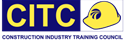 ACT Regional Building and Construction Industry Training Council Inc.