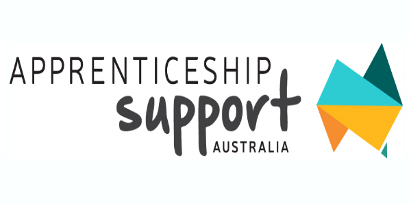 Aprenticeship Support - 600x300