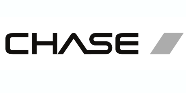 Chase - 600x300
