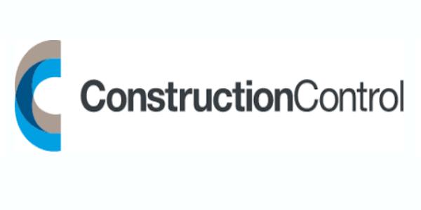 Construction Control - 600x300