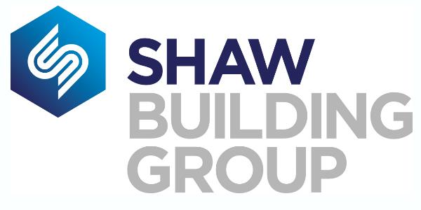 Shaw - 600x300
