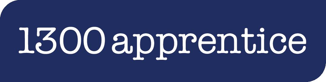1300Apprentice_logo281 (002)