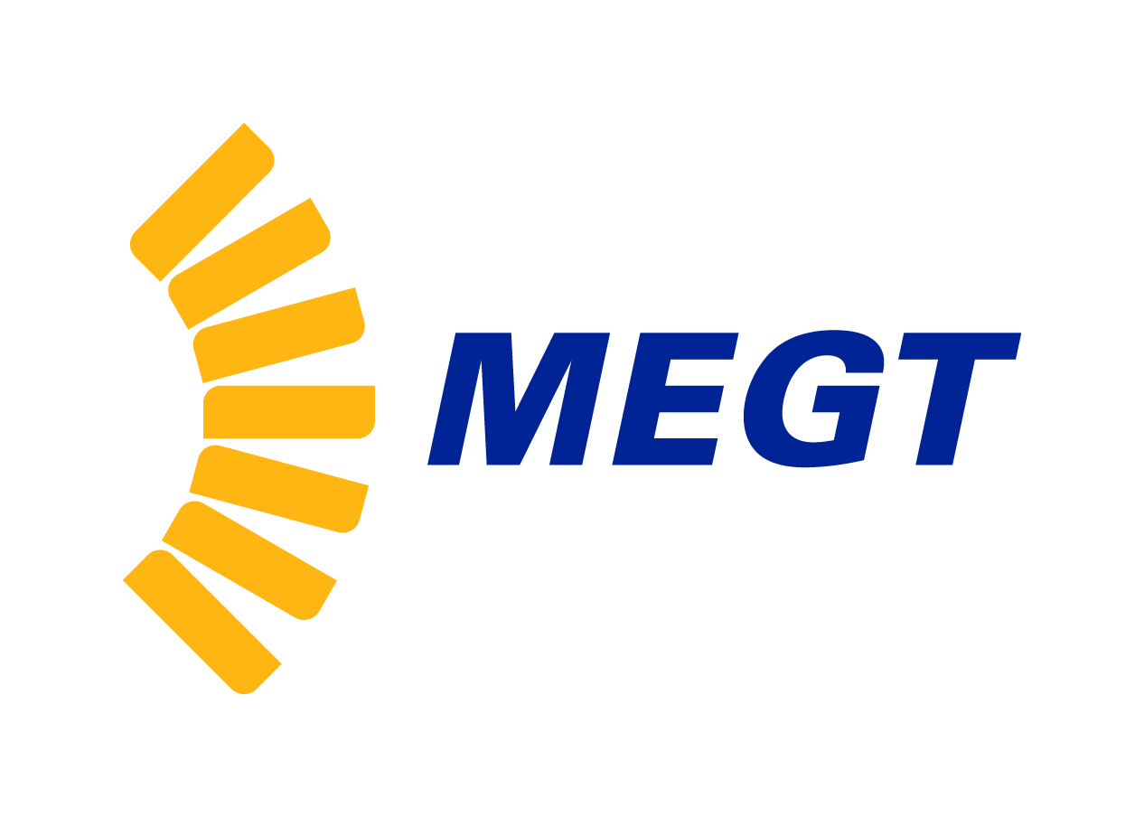 MEGT YELLOW BLUE RGB (002)