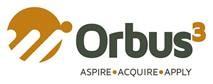 orbus3