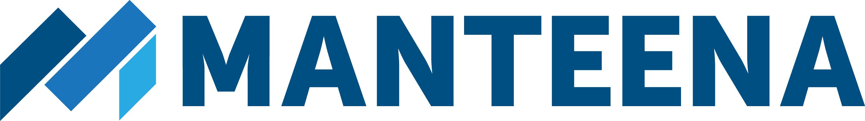 Manteena_H2_Logo_CMYK (1)