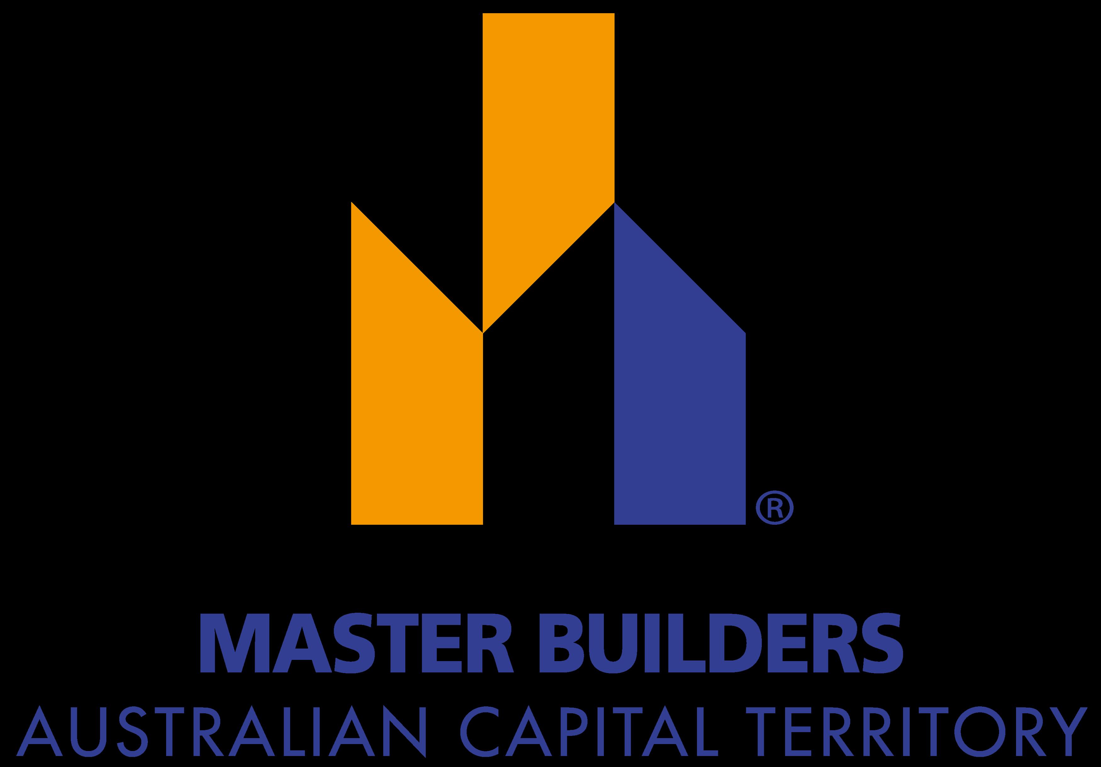 Master-Builders-ACT-Logo (002)