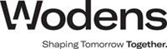 Wodens New Logo 2020