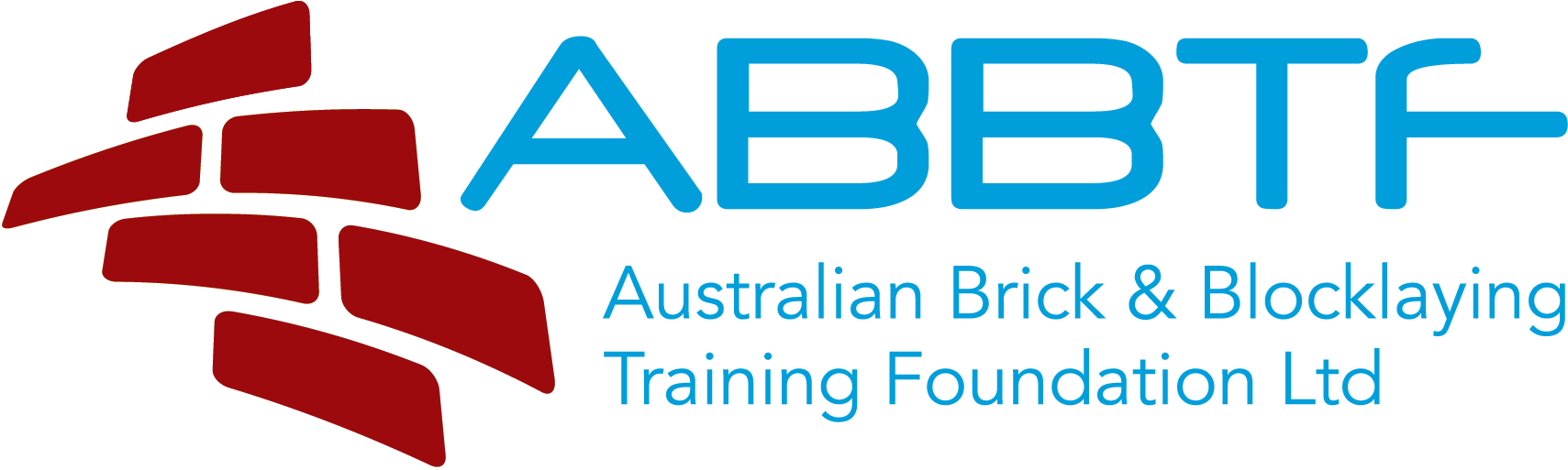 abbtf-logo-new
