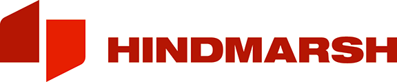 hindmarsh-logo
